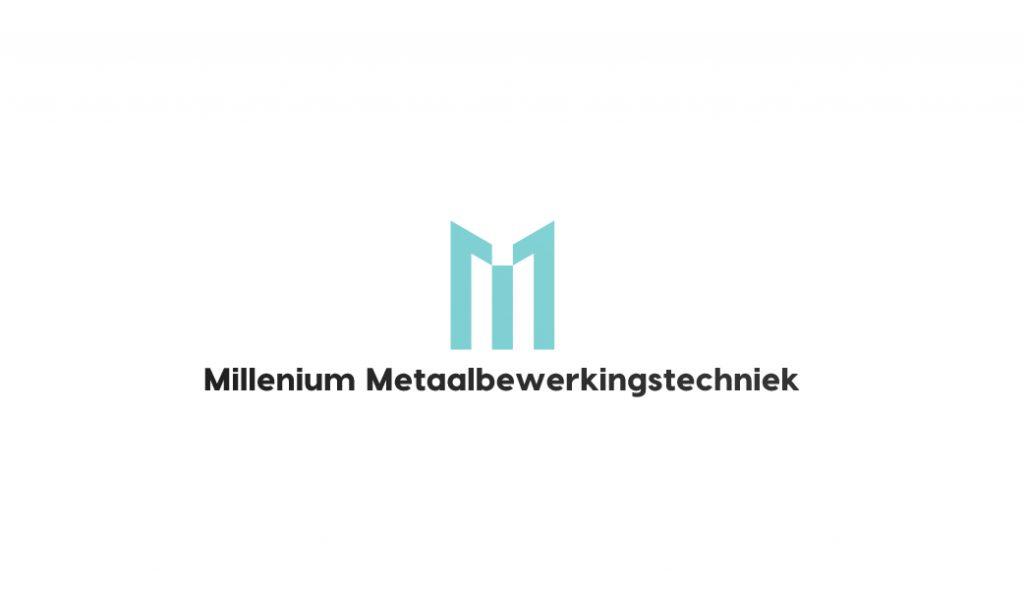 CNC_frezen_draaien_metaalbewerking_metaalbewerkingbedrijf_metaalbewerkingbedrijven_staal_metaal_aluminium_online_verspanen_metaalbedrijven